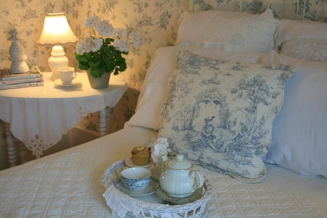 Conceito 3 interiores estilo ingl s de interiores - Estilo ingles decoracion interiores ...