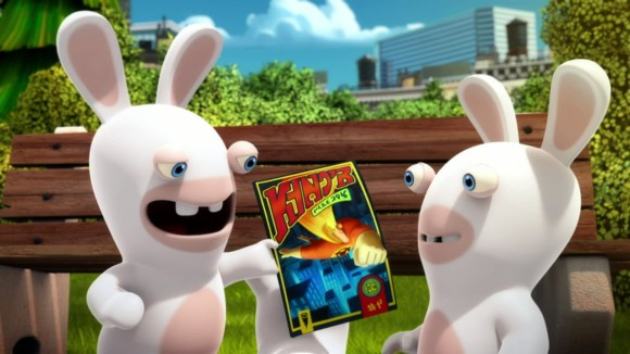 Rabbids.Invasion.S01E14.jpg