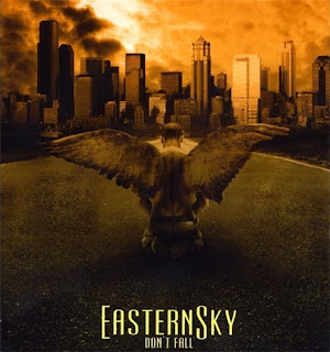 Eastern Sky - Dont Fall 2009