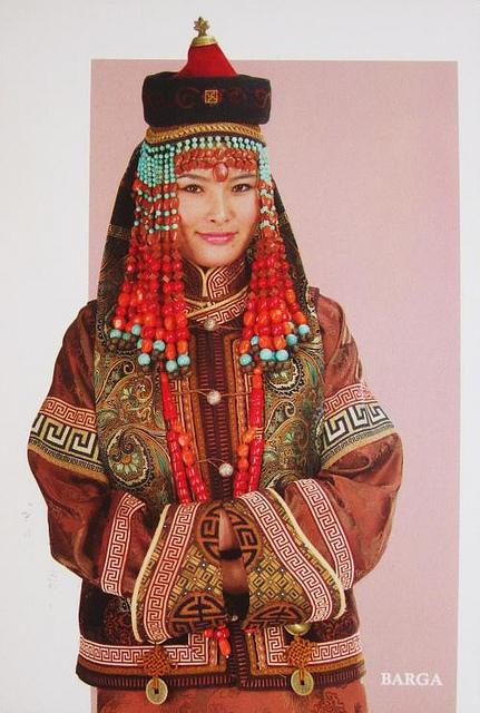 mongolia+postcard6.jpg