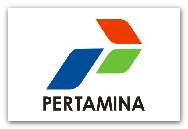 download logo pasti pas pertamina vector