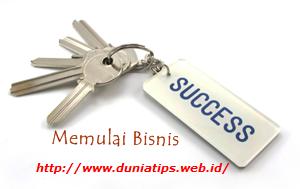 http://www.duniatips.web.id/2012/12/tips-memulai-bisnis-kecil-kecilan.html