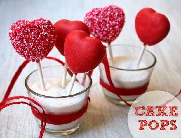 como hacer cake pops, com fer cake pops, cake pops per casaments, cake pops para bodas, cake pops para mesas dulces, cake pops per taules dolces, cake pops con candy melt, cake pops amb candy melt