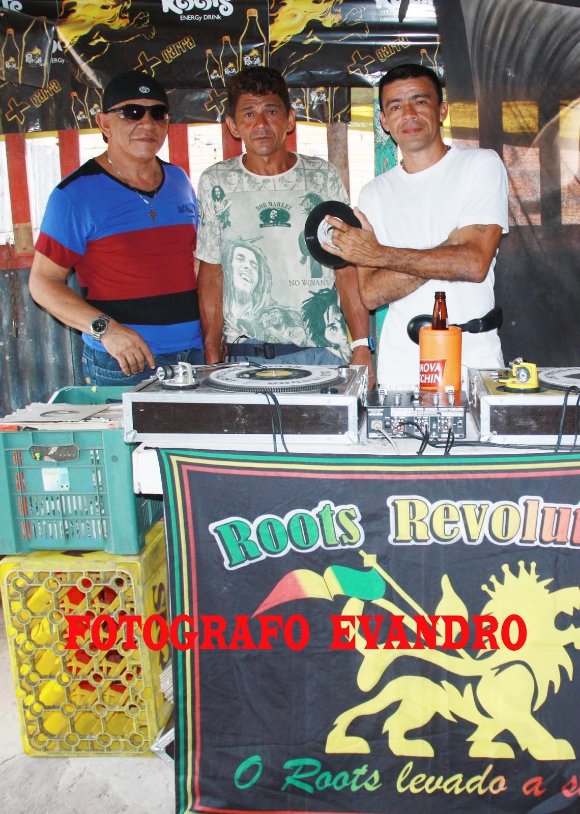 Imagem Do Reggae ~ ROOTSBLOGSPOT COM FOTOS DA GALERA REGGAE DO VINYL NO POINT DO LAZARO ROOTS DIA 15 DE SETEMBRO E