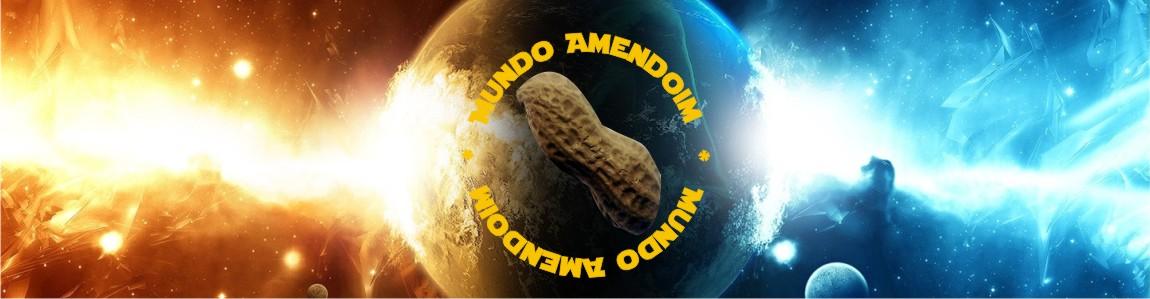 Mundo Amendoim