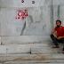 Έρωτας κι επανάσταση: Μία Συνέντευξη με τον Srećko Horvat