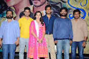 Vaaradhi movie trailer launch photos-thumbnail-15