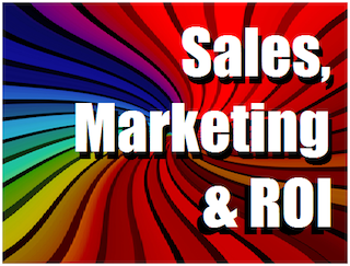 sales-marketing-and-roi