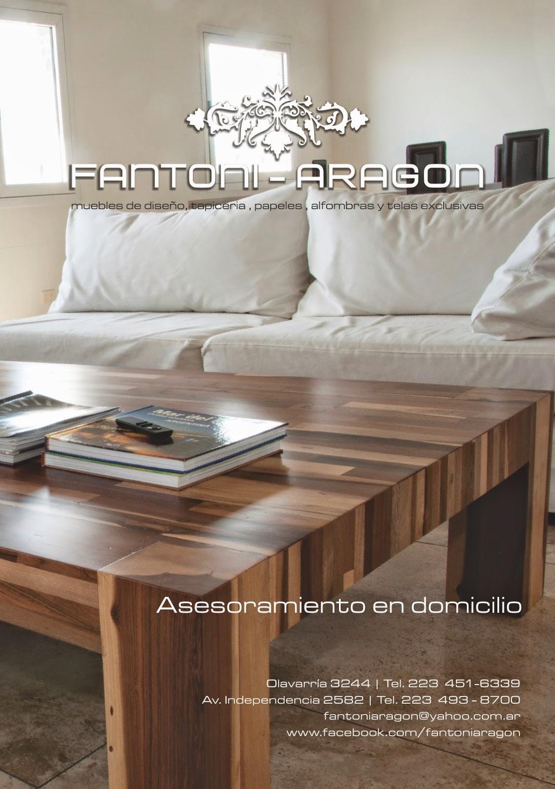Muebles Fantoni Mar Del Plata - Silvina Parma[mjhdah]https://i.pinimg.com/originals/0d/3d/fe/0d3dfe19cdaf2c20c40896cb71c8e579.jpg