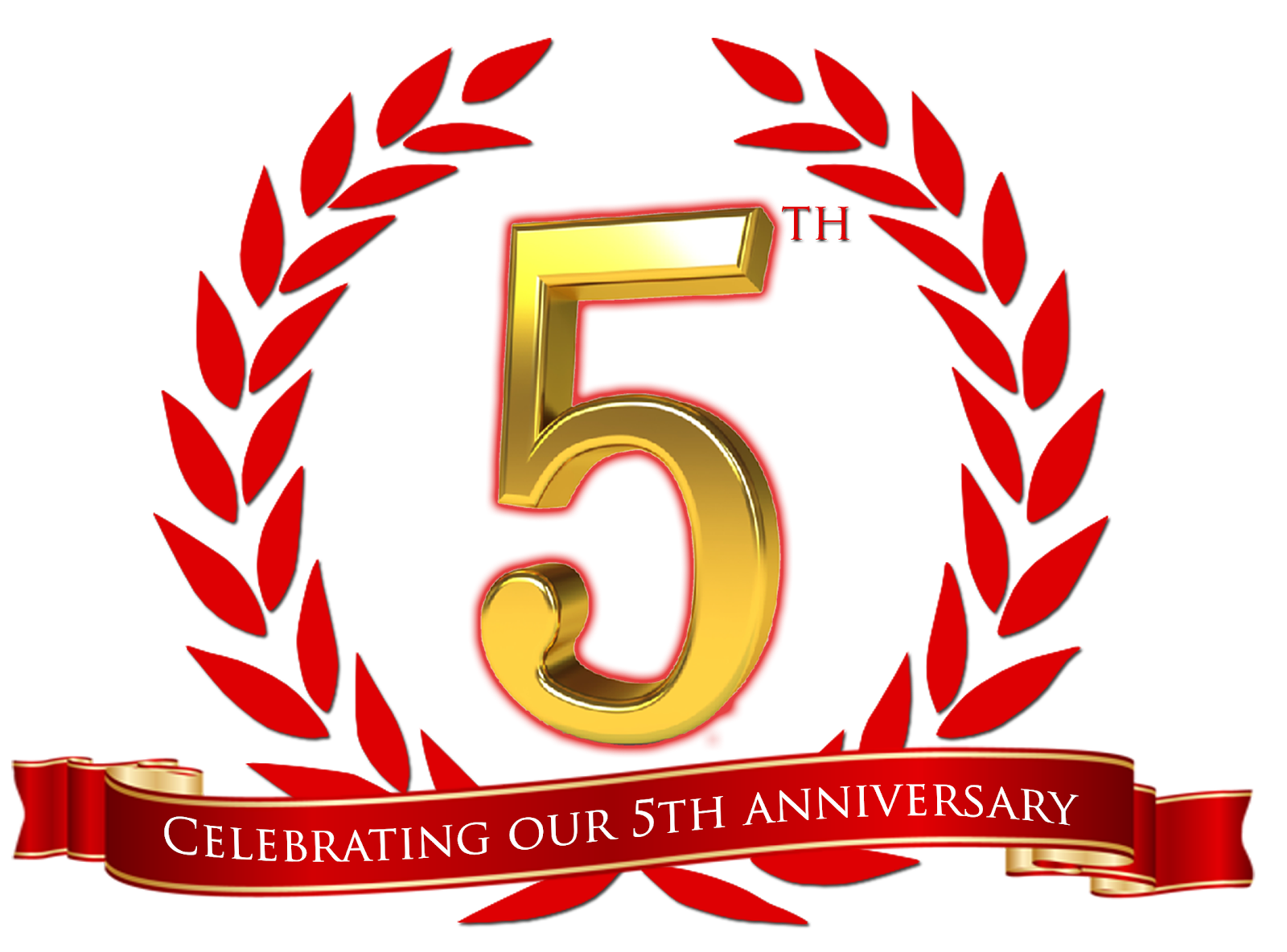 Celebrating 5th Anniversary of Ctanujit Classes