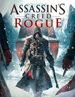 Gameplay Assassins Creed Rogue