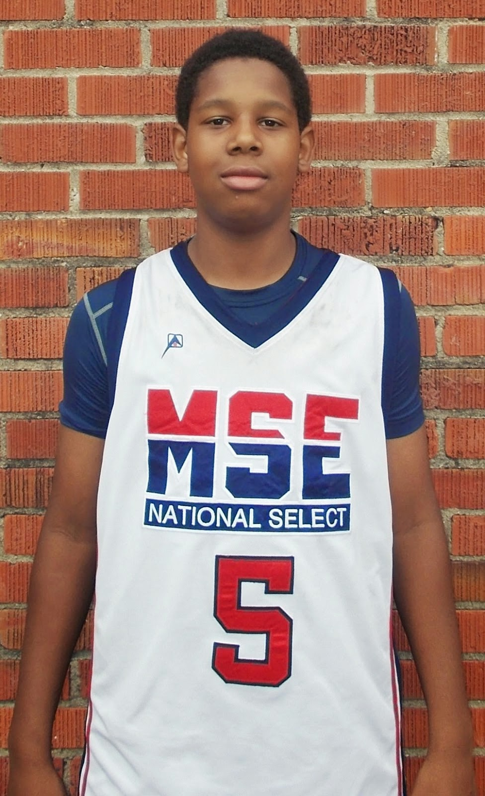 basketball report     future class   top  national player rankings