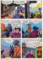 Lobo #1, page 25