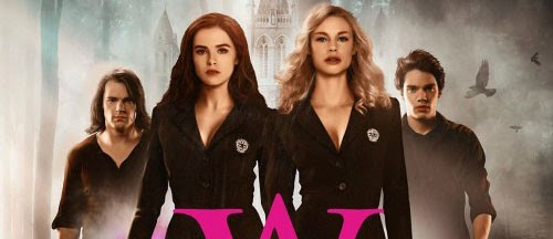 vampire-academy-trailer-posters