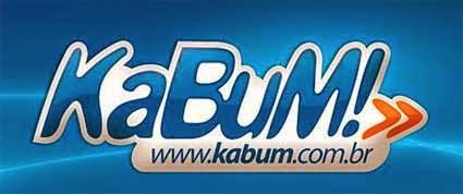 WWW.KABUM.COM.BR - KABUM MELHORES PREÇOS E OFERTAS