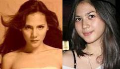 berita terbaru: Siapakah JM, Jesyca Marlein atau Jessica Mila