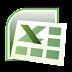 मायक्रोसॉफ्ट एक्सेल मधील Keyboard shortcuts - Function Keys