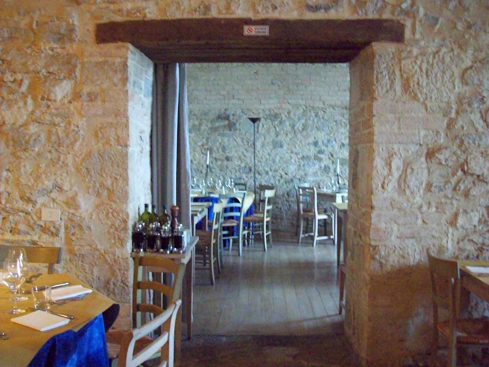ristorante daniela piazza matteotti 6 53040 san casciano dei bagni tel 39 0578 58234 infosettequerce