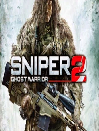 http://www.softwaresvilla.com/2015/03/sniper-ghost-warrior-2-pc-game-download_7.html