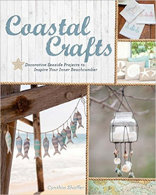 http://www.barnesandnoble.com/w/coastal-crafts-cynthia-shaffer/1119935331?ean=9781454708841