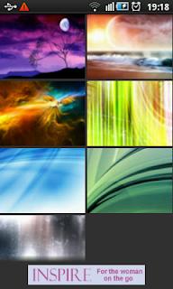 BestAppsForAndroid_HD_Wallpapers_Favorites