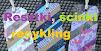 resztki recykling