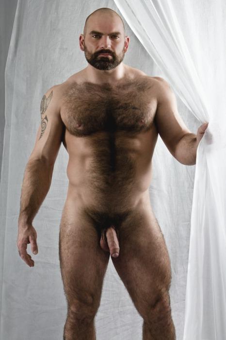 Dick i love