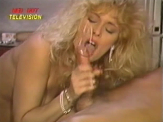 Peter north Videos - Large Porn Tube Free Peter north