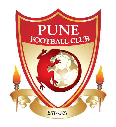 Pune FC participate in FC Bayern Youth Cup 2014