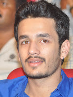 akhil at greekuveerudu audio launch-cover-photo