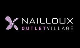 Nailloux outlet village les magasins d 39 usine en france - Magasin d usine toulouse ...