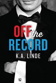 http://www.amazon.com/Off-Record-Book-1-ebook/dp/B00F0SI3E2/ref=sr_1_1_ha?s=digital-text&ie=UTF8&qid=1420129609&sr=1-1&keywords=off+the+record