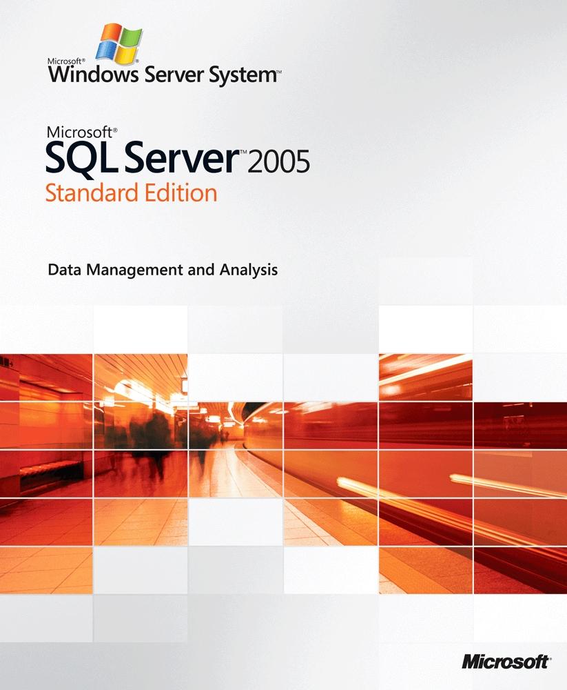 Microsoft Exchange Server Enterprise 2013 (лицензия для государственных учр