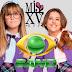 """""""Miss XV"""" pode ser exibida pela Band"""