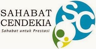 Sahabat Cendekia memberikan layanan guru les privat ke rumah di Tebet, Jakarta Selatan
