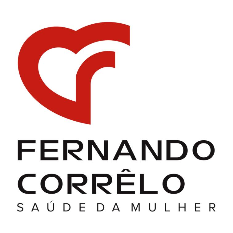 Fernando Corrêlo - Ginecologia, Obstetrícia, Mastologia