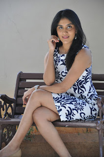 Dhanya Balakrishna dazzling pics 014.jpg