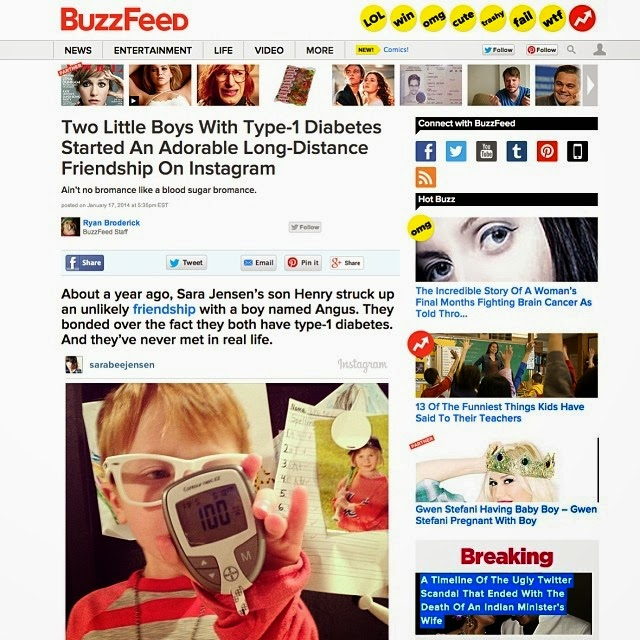 http://www.buzzfeed.com/ryanhatesthis/two-little-boys-with-type-1-diabetes-started-an-adorable-lon