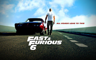 download film fast and furious 6 Fast And Furious 6 (2013) Subtitle Indonesia Gratis