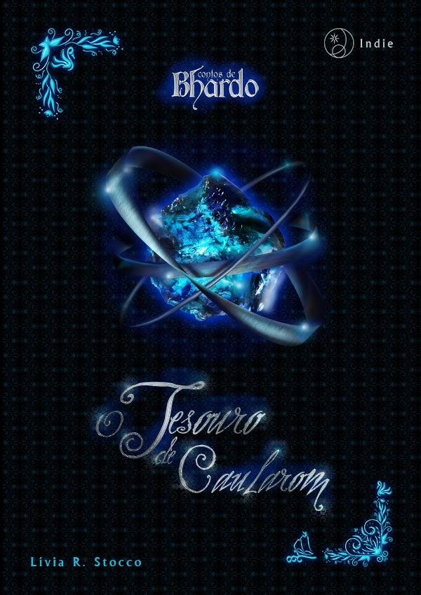 https://www.clubedeautores.com.br/book/176725--O_Tesouro_de_Caularom#.VHYZkGfLLER