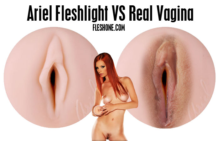 erotik historier fleshlight training vagina