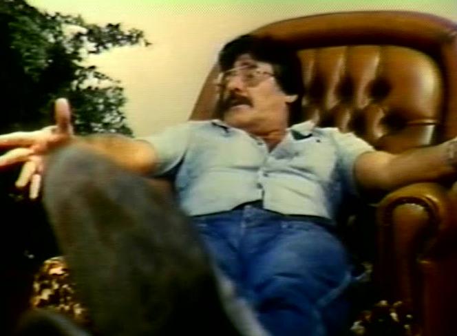 o filme massage varberg