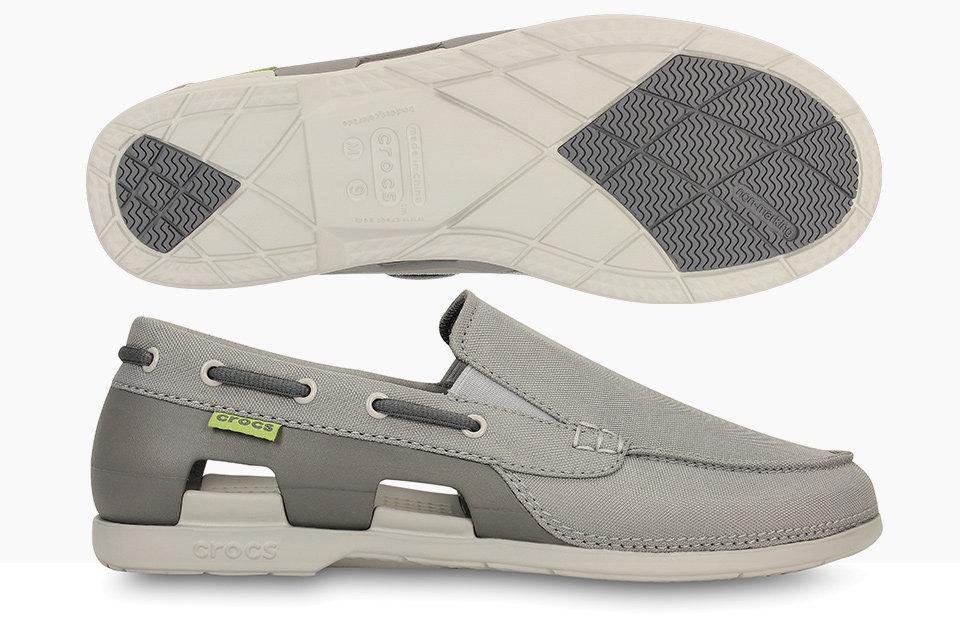 7 Merk Sepatu Pria Branded Ini Kalo Kamu Pake Jadi Keren