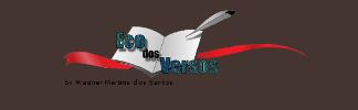 Eco dos Versos