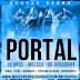 Moleca 100 Vergonha lança novo Portal repleto de informações