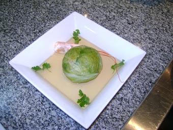 platos preparados