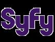 Syfy Online en Vivo