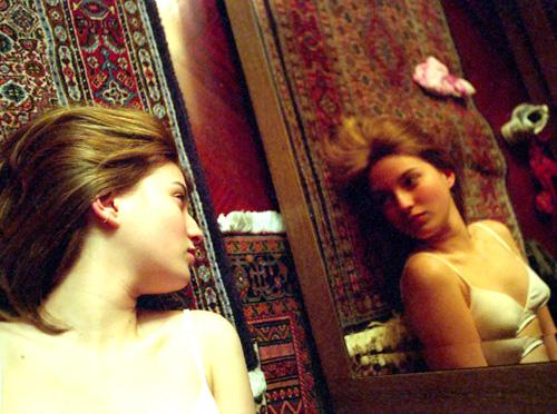 Watch Melissa P (2005) Full Movie on FMoviesto
