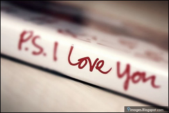 Ps I Still Love You Quotes Tumblr : PSI+Love+U+Quotes love you quotes ps i love you heart art