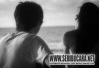 melupakan mantan pacar Cara Melupakan Mantan Pacar Yang Kita Sayang